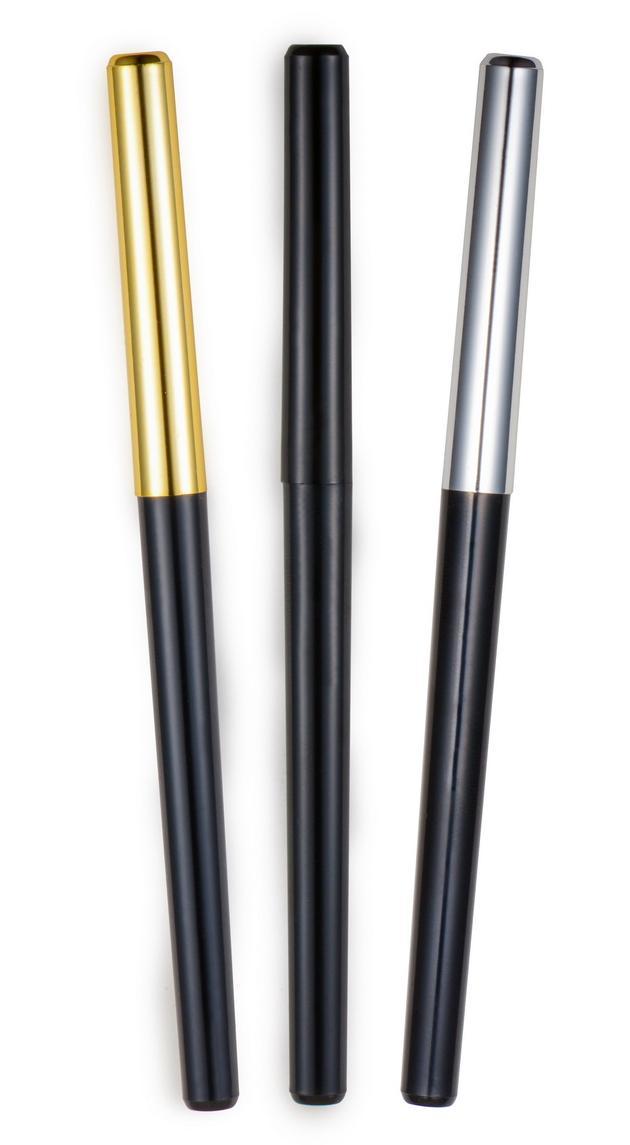 眼線(膠)筆-ES626 2