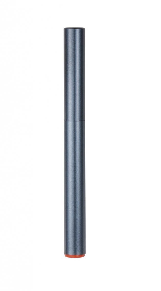 口紅筆-ES01 3