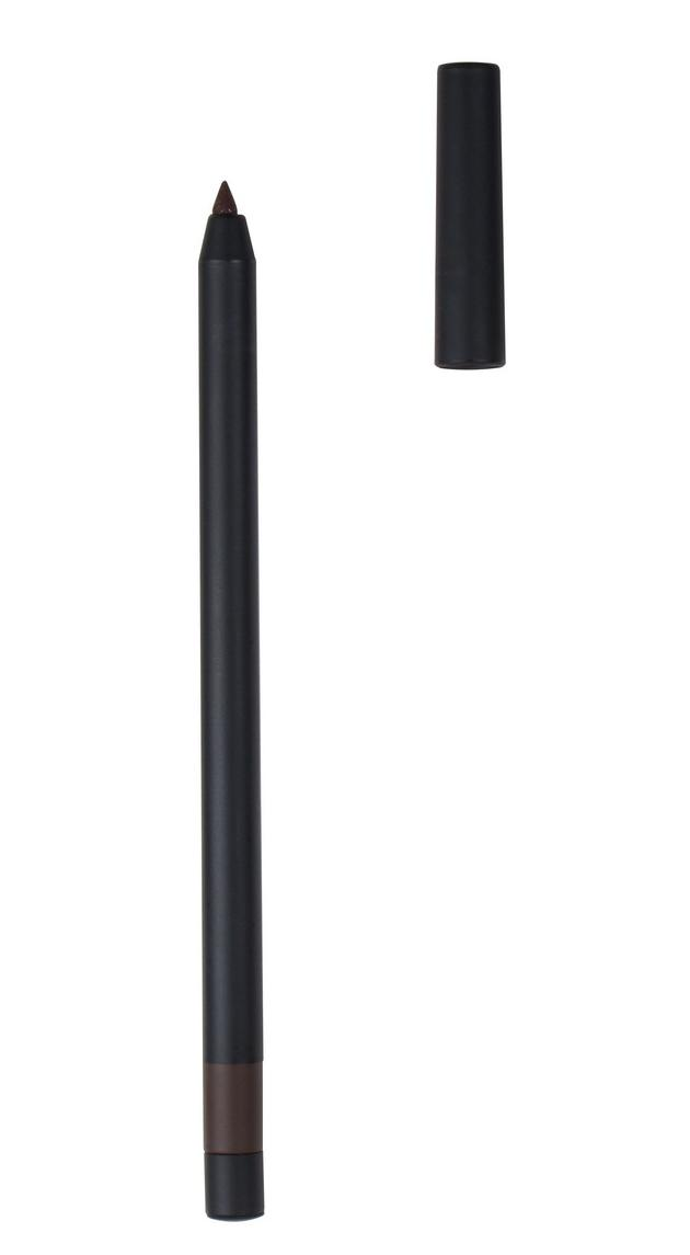 眼線(膠)筆-ES828 1