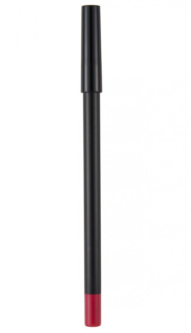 可削唇線筆-ML001 1