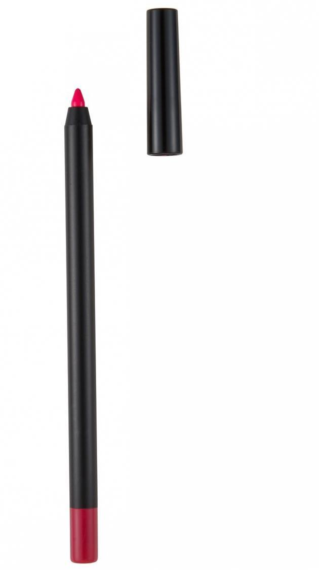 可削唇線筆-ML001 2