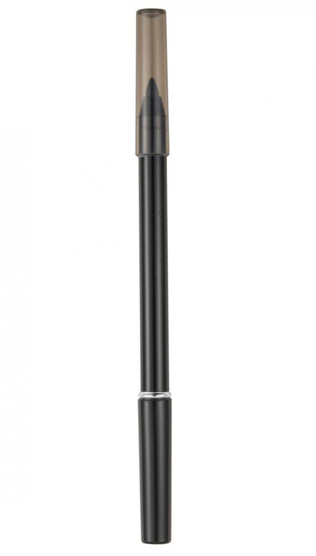 可削式眉筆-ES128 3
