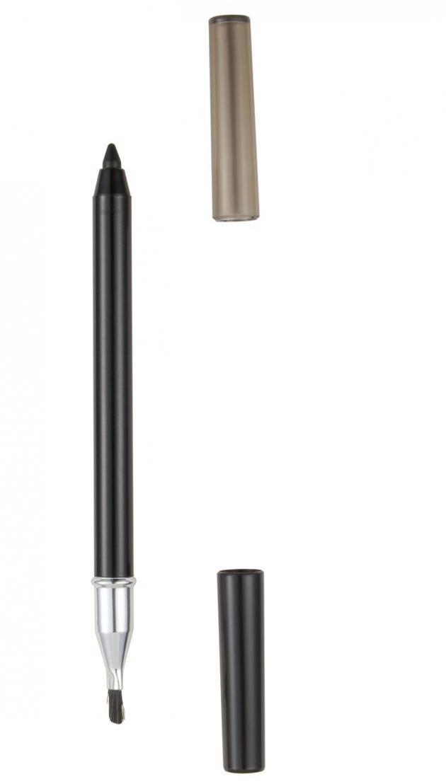 可削式眉筆-ES128 2